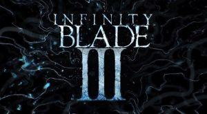 Infinity Blade III Walkthrough and Tips