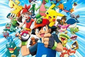 Top 15 Toughest Pokemon Battles of All-Time
