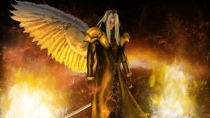 Our Favorite 7 Video Game Baddies of All Time