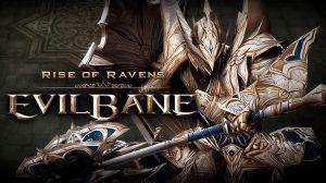 EvilBane: Rise of Ravens Walkthrough and Tips Updated