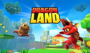 Dragon Land Walkthrough and Tips Updated