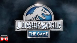 Jurassic World: The Game Walkthrough and Tips