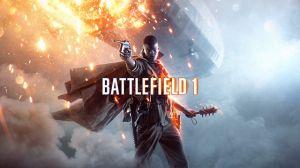 Battlefield 1 Open Beta Starting On August 31st