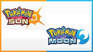 OMG! HUGE Pokemon Sun & Moon News!!!