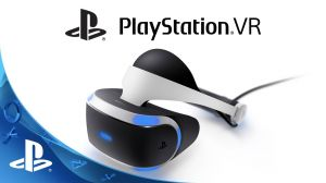 Sony look to push ahead with VR at E3
