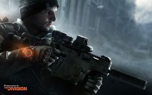 E3 details for The Division DLC expansions
