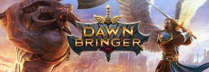 Dawnbringer Walkthrough and Tips