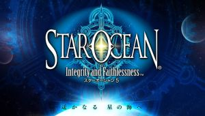 Star Ocean 5: Integrity and Faithlessness Walkthrough Updated