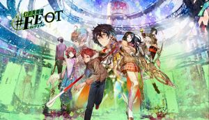 Tokyo Mirage Sessions #FE Walkthrough Updated