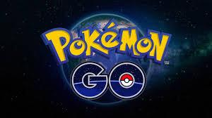 Pokemon GO Finally Released In Japan