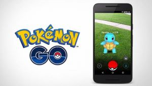 What's next for Pokemon GO?
