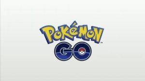 Pokemon GO Plus Finally Released