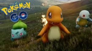 Newest Pokemon GO Update Introduces Individual Value Stats Checker