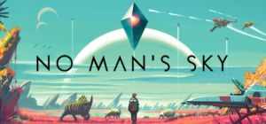 No Man's Sky Walkthrough and Guide Updated
