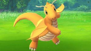 Top 20 Best Pokemon In Pokemon GO