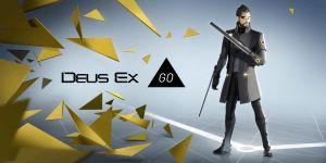Deus Ex GO Walkthrough and Tips Updated