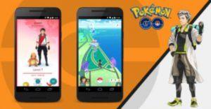 Pokemon GO Buddy System Released