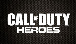Call of Duty: Heroes Walkthrough and Guide Updated