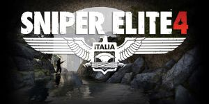 Sniper Elite 4 - Gameplay Trailer Released