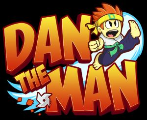 Dan The Man Hints and Tips Updated