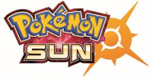 Pokemon Sun Walkthrough, Guide and Tips Updated