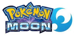 Pokemon Moon Walkthrough, Guide and Tips Updated