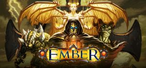 Ember Walkthrough and Tips Updated