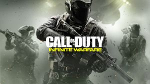 Call of Duty: Infinite Warfare Walkthrough and Multiplayer Guide