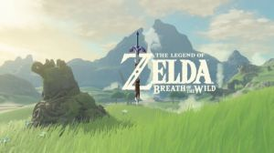 Next Legend of Zelda is the most anticipated game of next year