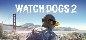 PS4 Watch Dogs 2 Free Trial