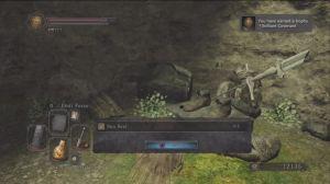 dark souls cheat engine how to add items