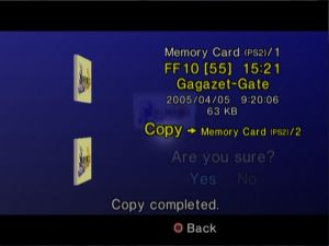 how to delete undeletable files in memory card