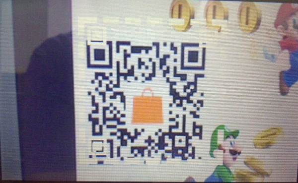 3ds how to tell owned digital games