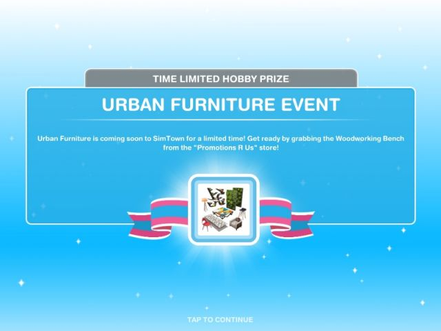 Event The Sims FreePlay additionally Sims FreePlay moreover Sims ...