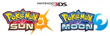 Pokemon Sun & Moon Trademark Leaks?
