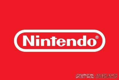 Nintendo NX confirmed for March 2017