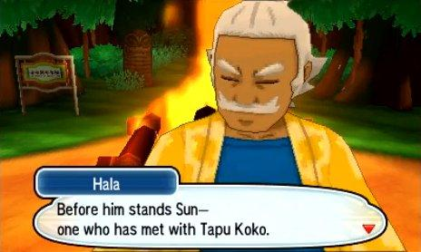 7 New Pokemon Leaked!!!