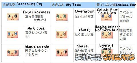 Swell Shampoodle Salon Animal Crossing New Leaf Short Hairstyles Gunalazisus