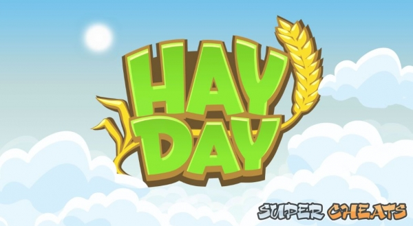 hay day introduction hay day. Black Bedroom Furniture Sets. Home Design Ideas