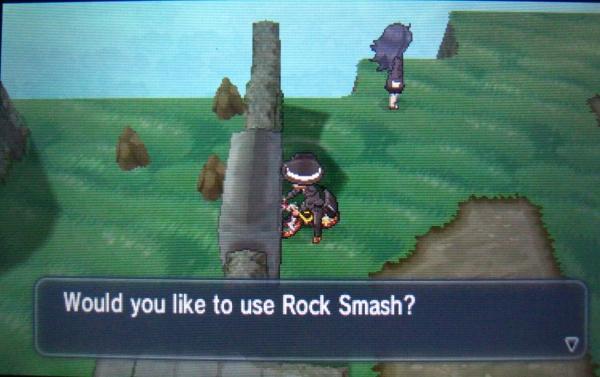 pokemon x how to get mega stones