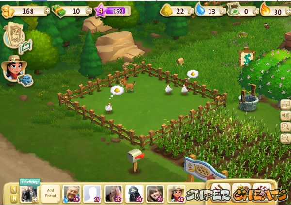 , safe and out of the way farmville 2 fence nails cheat farmville 2