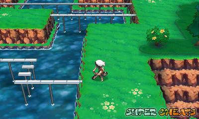 Bike Tricks Omega Ruby This bike allows you to reach