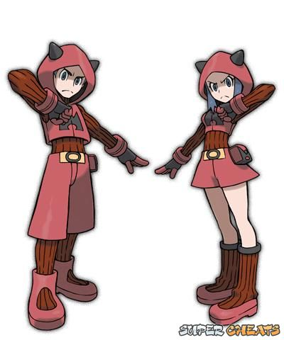 dating a team magma member Pokemon dating a team magma grunt chapter 11 dating a team magma grunt chgotcha this pokemon dating a team magma  members online pok mon dj dating a team.