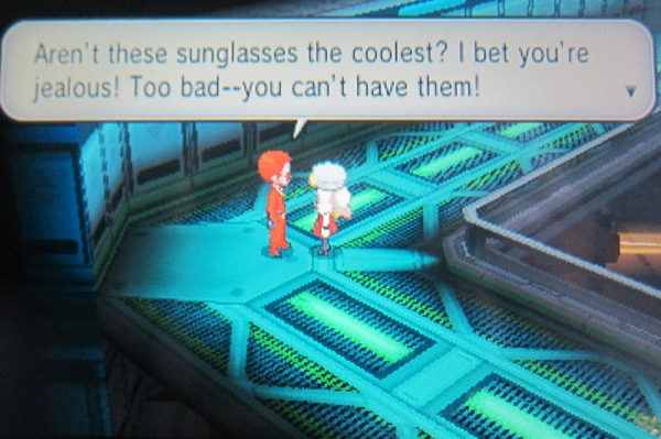 Team Flare Grunt Quotes Team Flare Grunt Prize Money