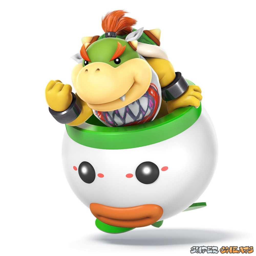 bowser helicopter with Bowser Jr on I1089 photobucket   albums i341 B1rD1sT3hVV0rDXD MarioCharacters furthermore Eurocopter Ec 130 B4 2008 further Water Pump With Reservoir moreover Bangladesh Army Buy Attack Helicopters as well 2006 Eurocopter Ec130 B4.