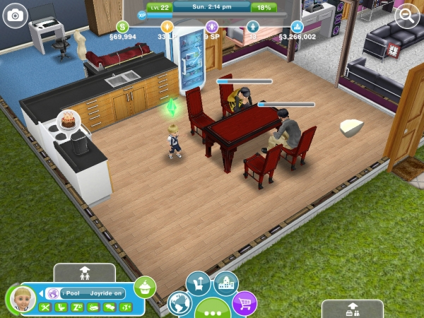 En ligne additionally sims freeplay christmas besides sims freeplay