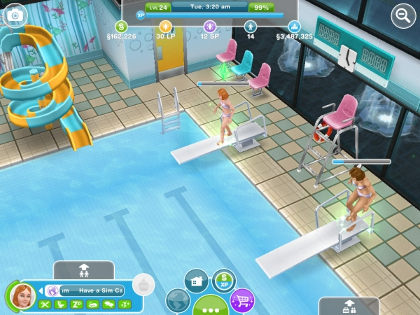 search results for Cheats For Sims Play On Kindle Fire For Mediafire