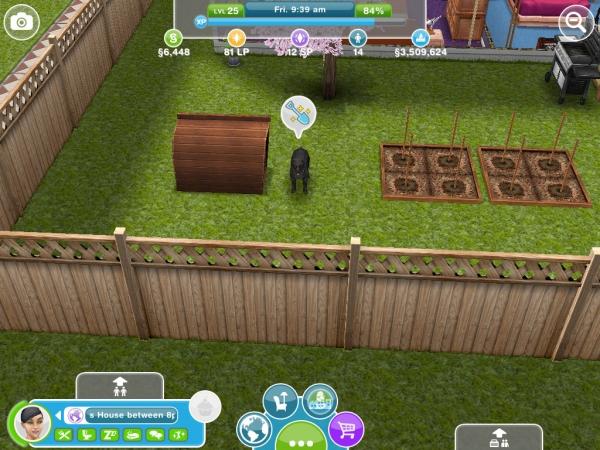 Sims freeplay money cheat christmas update 2014
