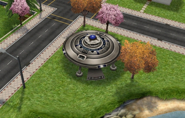 Images for How To Buy Fine Literature On Sims Free Play