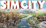 SimCity Walkthrough and Guide